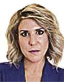 Verónica Fumanal Callau
