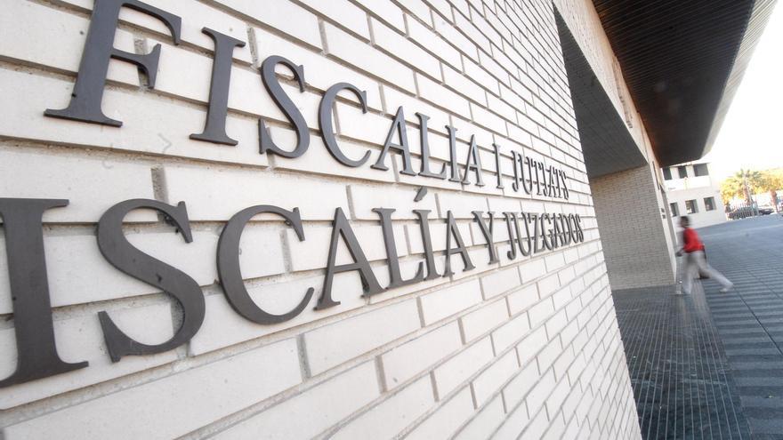 Piden cárcel y multa de 350.000€ por emplear 'en negro' en un taller clandestino