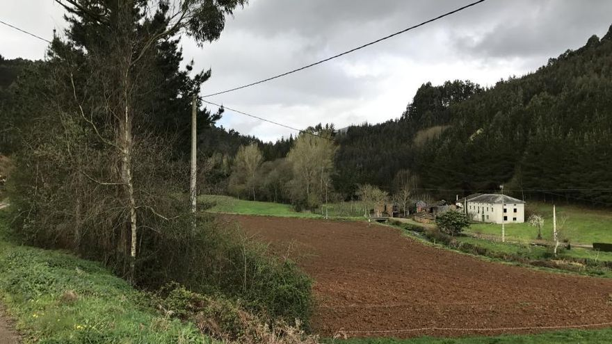 La aldea gallega que Gwyneth Paltrow recomienda como regalo de navidad