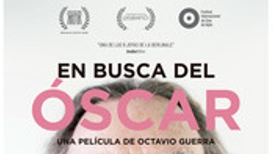 En busca del Óscar