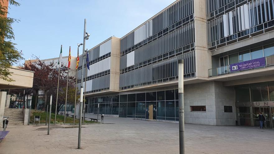 El PP de San Vicente reclama recibir la información sobre el Covid-19