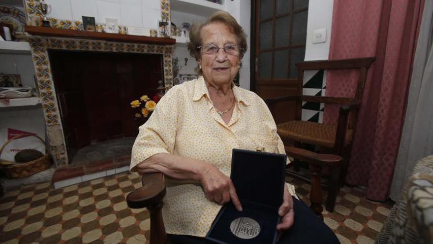 L'institut de Guadassuar durà el nom de Didín Puig