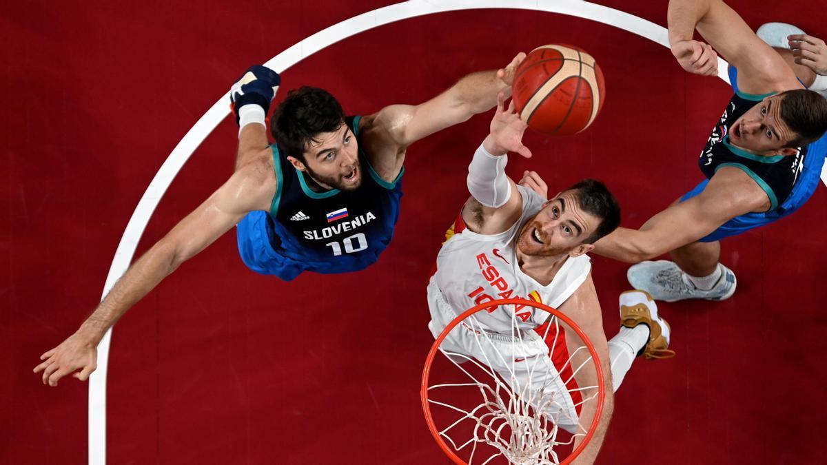 baloncesto-7.jpg