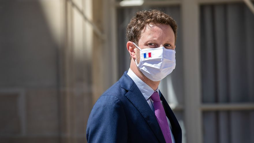 Francia pide sanciones contra Hungría por su ley homófoba