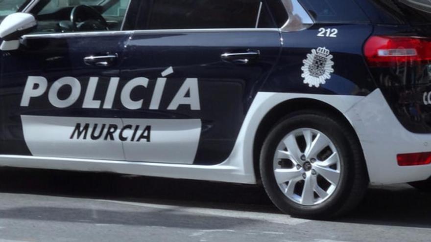 Detenido tras practicar sexo con un poni en Murcia
