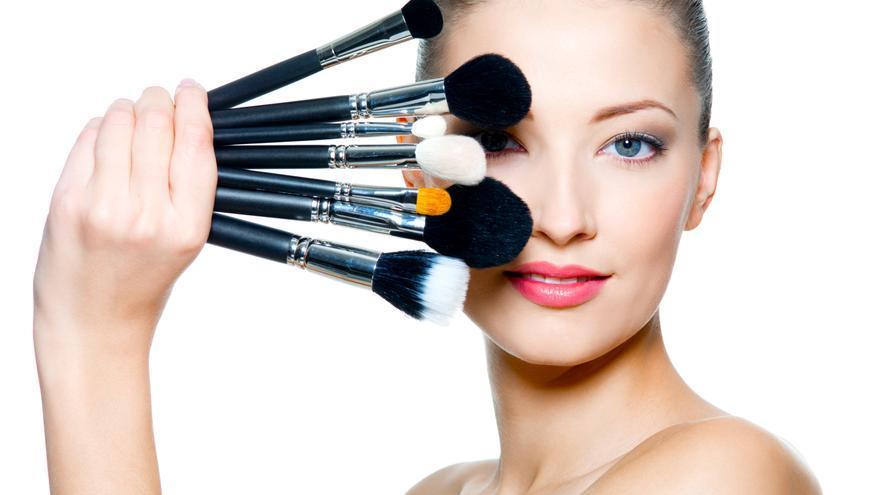 Trucos de maquillaje para quitarte años