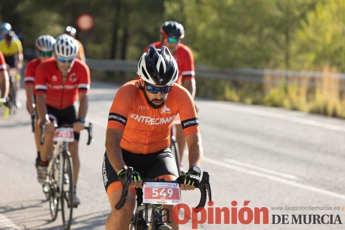 Ciclista_Moratalla161.jpg