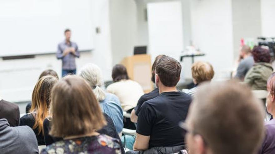 La Universidad que necesitamos: diez ideas