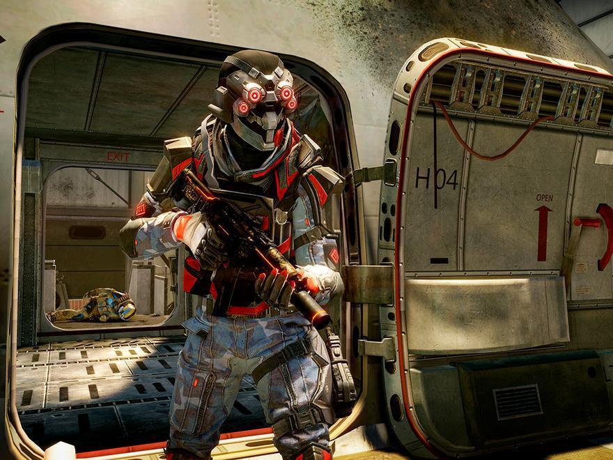 MY.GAMES consolida su apuesta en el mercado del videojuego con un significativo crecimiento