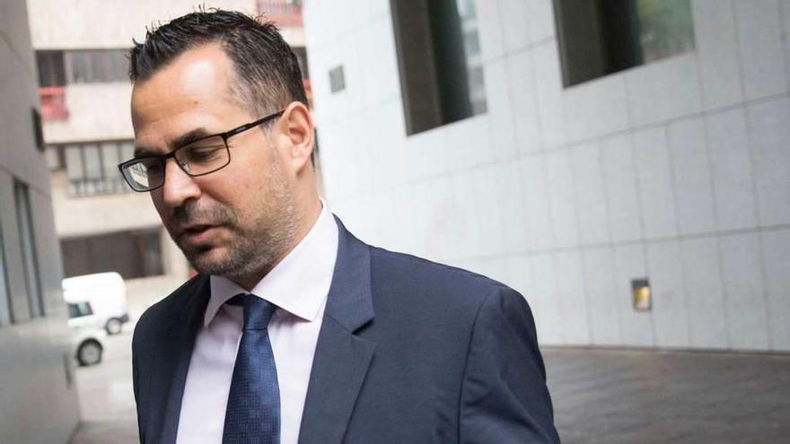 """Dos fiscales anticorrupción """"duros"""" y """"descarnados"""" para investigar a Villa"""