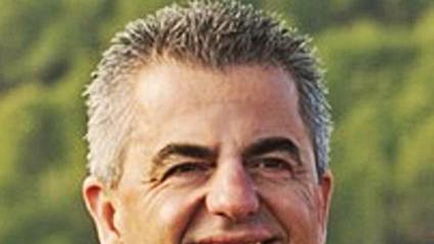 MCH y SanLucar invierten en la firma castellonense de cítricos Llusar
