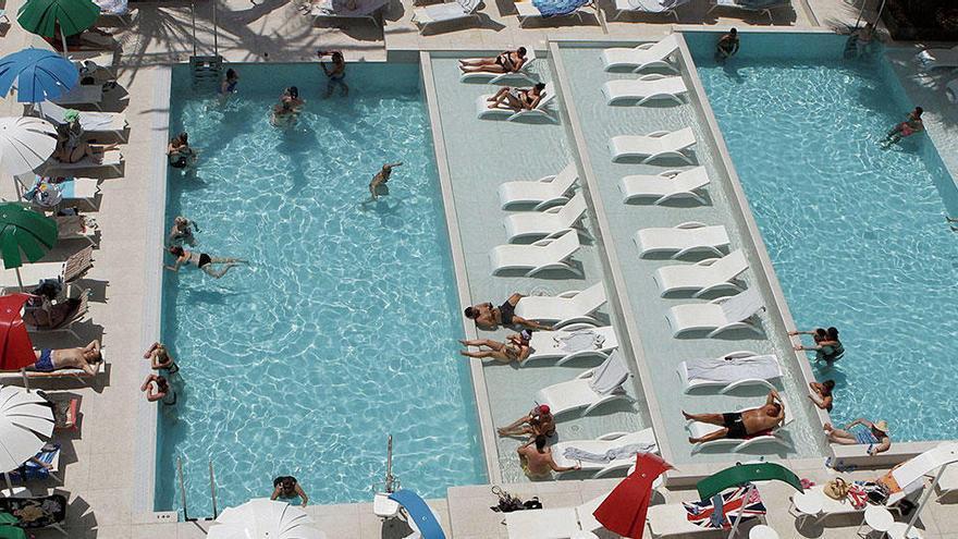 Renditestarke Hotels auf Mallorca abzugeben