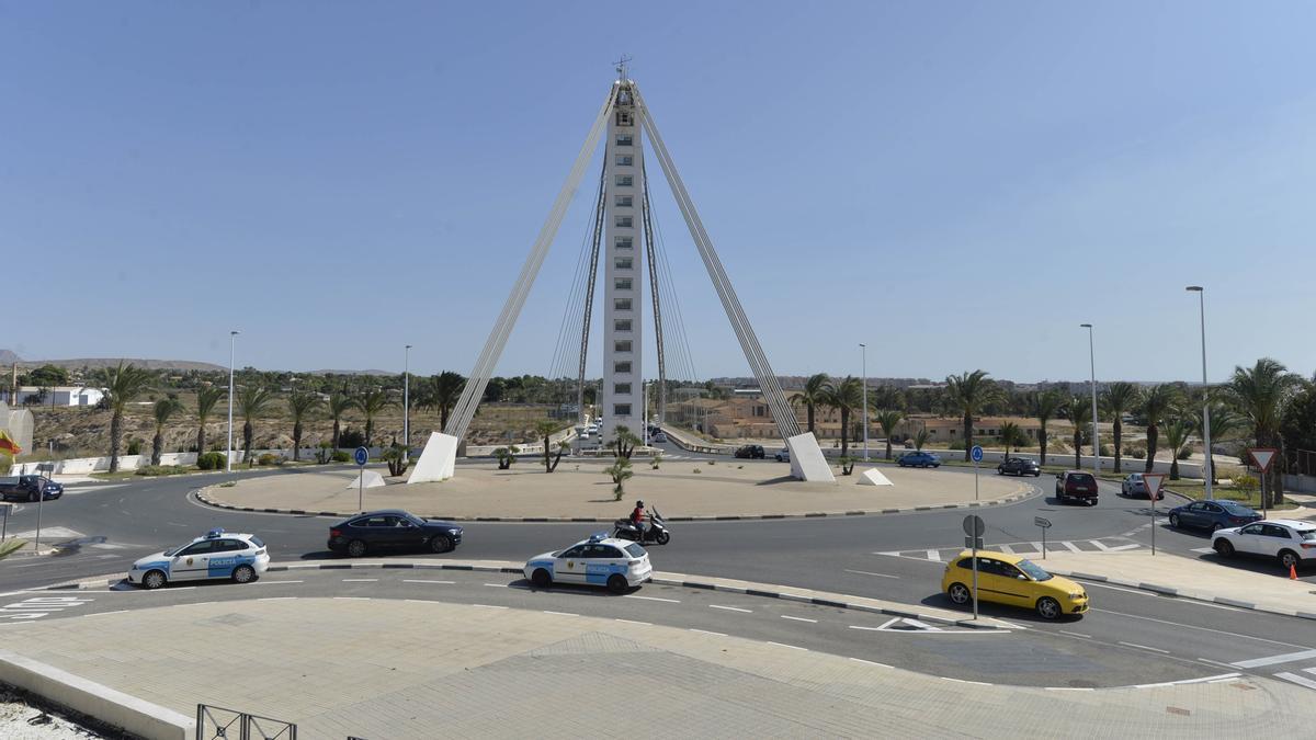 Puente del Bimil.lenari