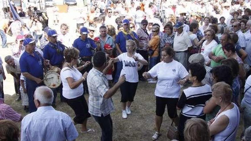 La Asociación de Empresarios recupera el Día de la Comarca el 1 de septiembre