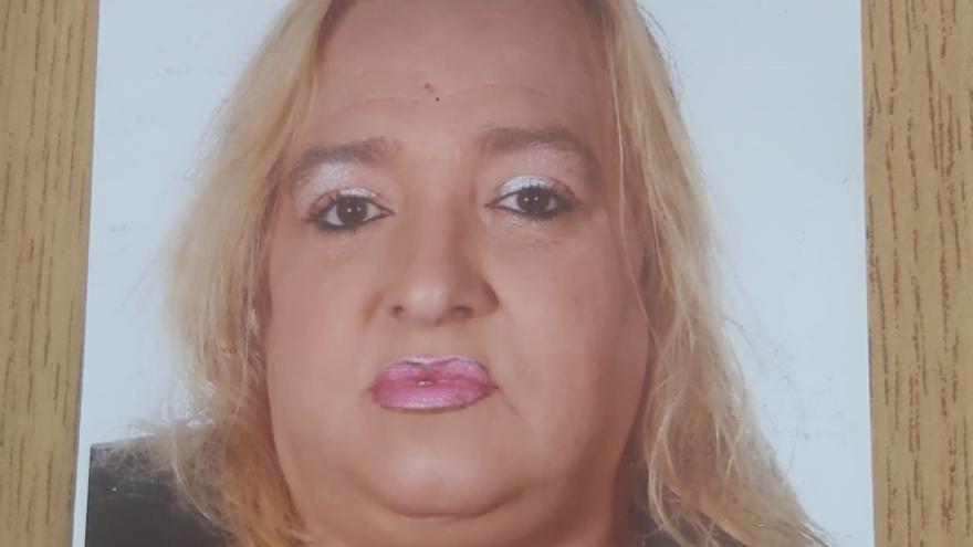 Piden tres años de cárcel para la pareja de la mujer trans fallecida tras ser agredida en un portal de Oviedo