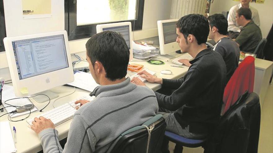 Estrasburgo prohíbe a las empresas espiar el correo de sus trabajadores