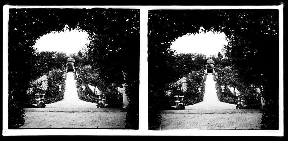 jardines 3.jpg
