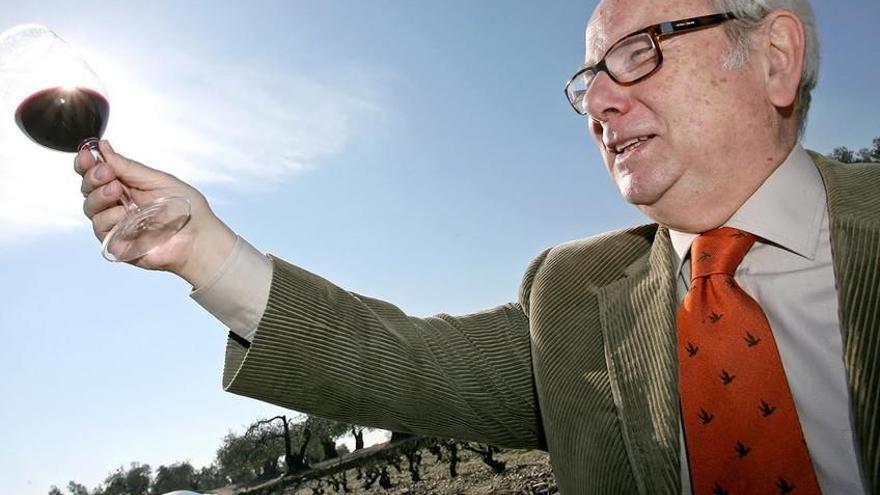 Surt la beca 'Eduard Puig Vayreda' per estudis sobre la vinya i el vi de l'Empordà