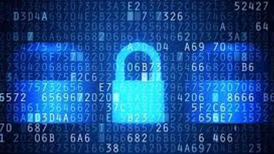 El número de ataques informáticos crece casi un 7% en España