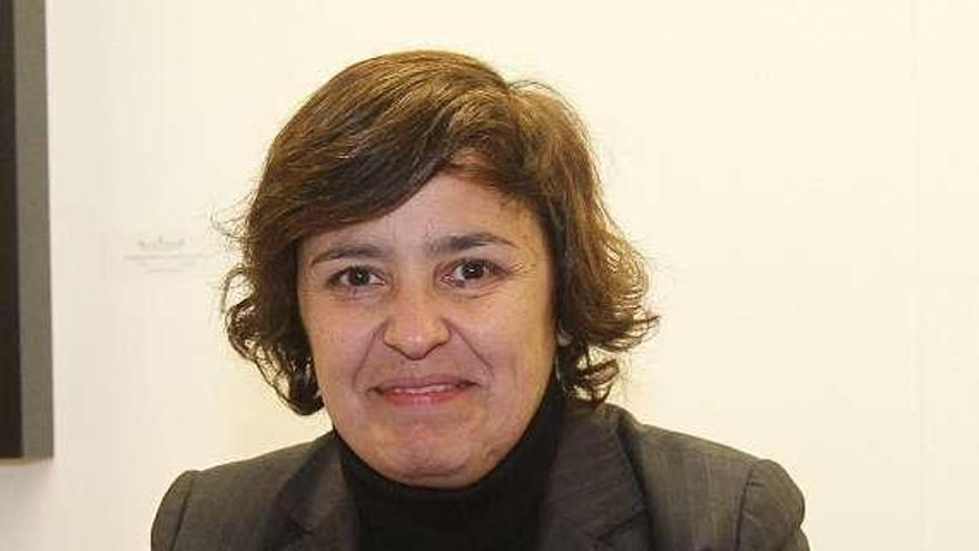 Dos plenos tratarán la destitución de Alcalá como gerente y secretaria de O Ribeiro