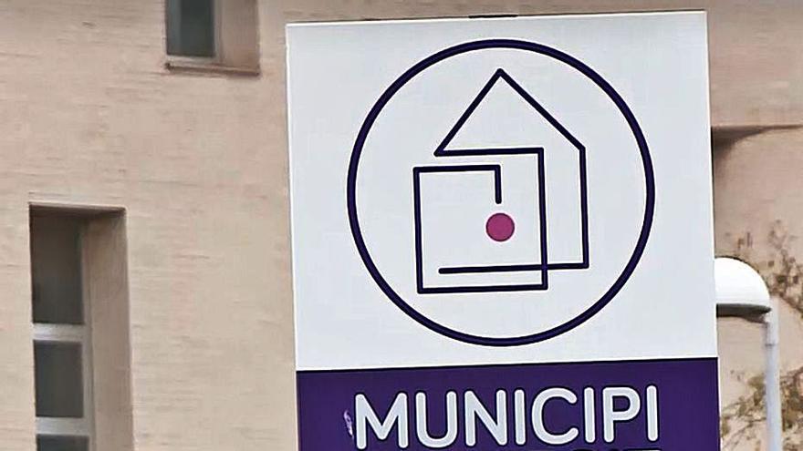 La red provincial contra la violencia de género tiene 35 municipios de l'Horta