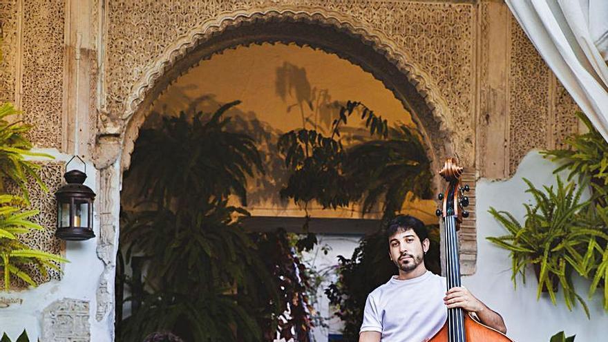 Música en Zamora: Un encuentro de talentos que promete