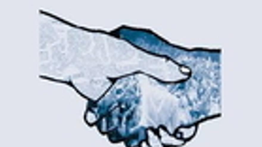 El pacte