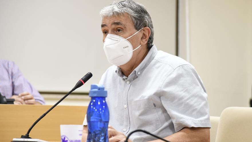 Compromís per Paiporta rechaza los peajes del Gobierno