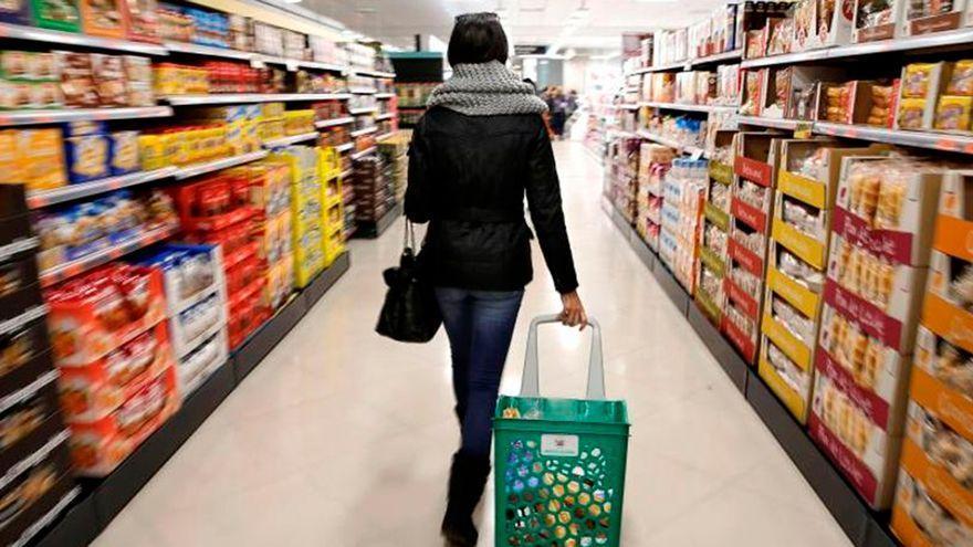El postre de moda que los nutricionistas te obligan a cenar todas las noches para perder peso sin esfuerzo