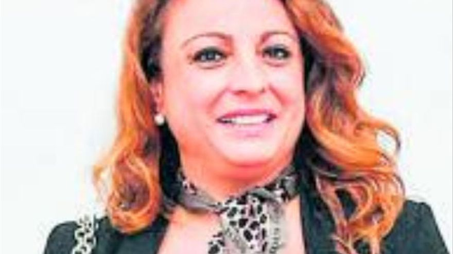 CC urge a tratar en Parlamento el impacto de la Covid sobre los más vulnerables