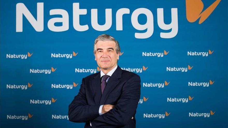 La CNMV admite a trámite la opa parcial de IFM a Naturgy