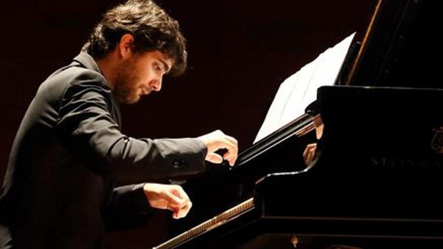 Vom Piano-Duett bis zum Opern-Flashmob: Das Festival Mozart in Pollença wird ein Fest