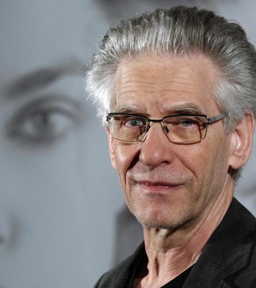 Sexo y accidentes de coche: 'Crash' de David Cronenberg vuelve a los cines