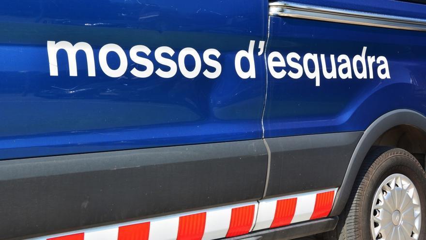 Detenido un joven por una agresión sexual a una anciana en Tarragona