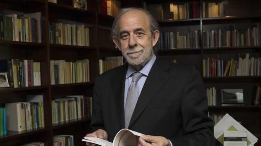 El Tribunal Supremo procesa al magistrado del TC Fernando Valdés por maltrato