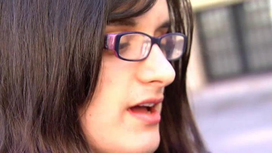 Un año de cárcel por burlarse de Carrero en Twitter