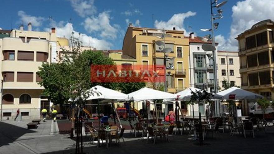 ¿Quieres vivir en el centro de Zamora? Echa un vistazo a estos pisos en venta en el Casco Antiguo