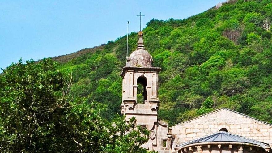 Galicia, a la cola en superficie forestal protegida con el 15% frente al 41% de España