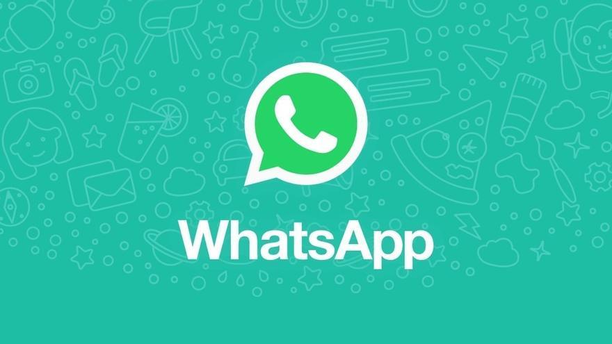 Com deslliurar-te de les molèsties d'un grup de WhatsApp sense que se n'adonin?