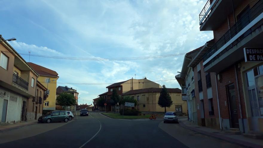 Santibáñez de Vidriales y Villavendimio, en el reto de atraer nuevos pobladores