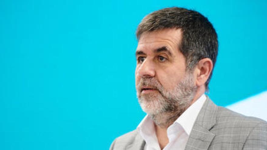 Sànchez defensa que un acord de Govern entre ERC i JxCat inclogui una «estratègia compartida» al Congrés