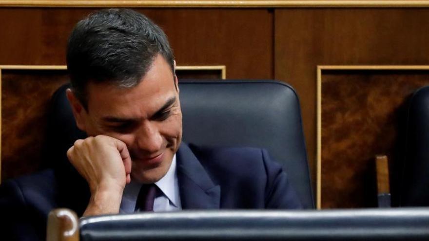 El pacto de Sánchez y Esquerra enciende el debate de la competencia fiscal entre autonomías
