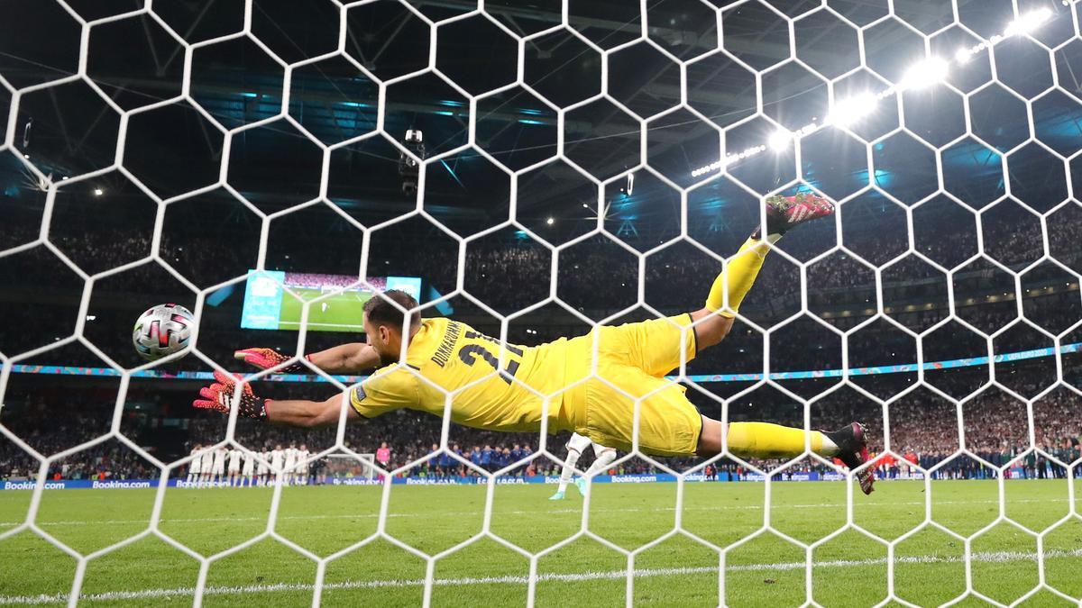 penaltis-7.jpg