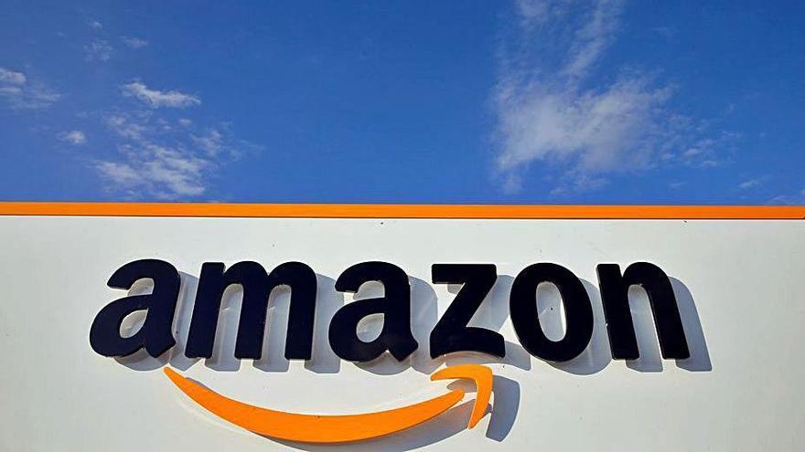 Les 2.500 pimes catalanes a Amazon exporten més de 150 milions d'euros el 2020