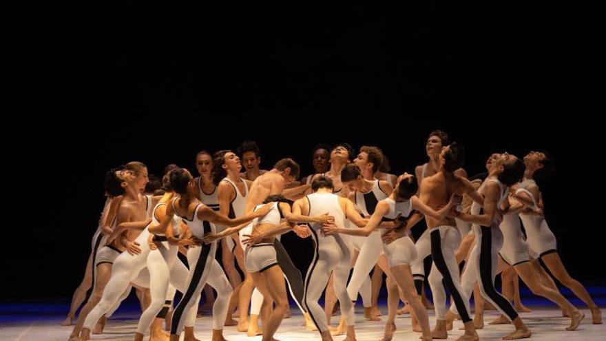 Arrenquen els grans festivals  de la Costa Brava