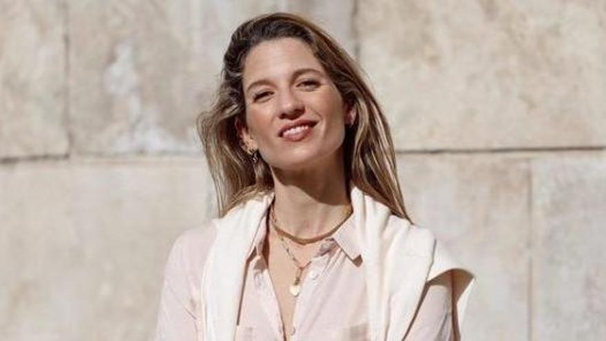 La joyería de las celebrities llega a València