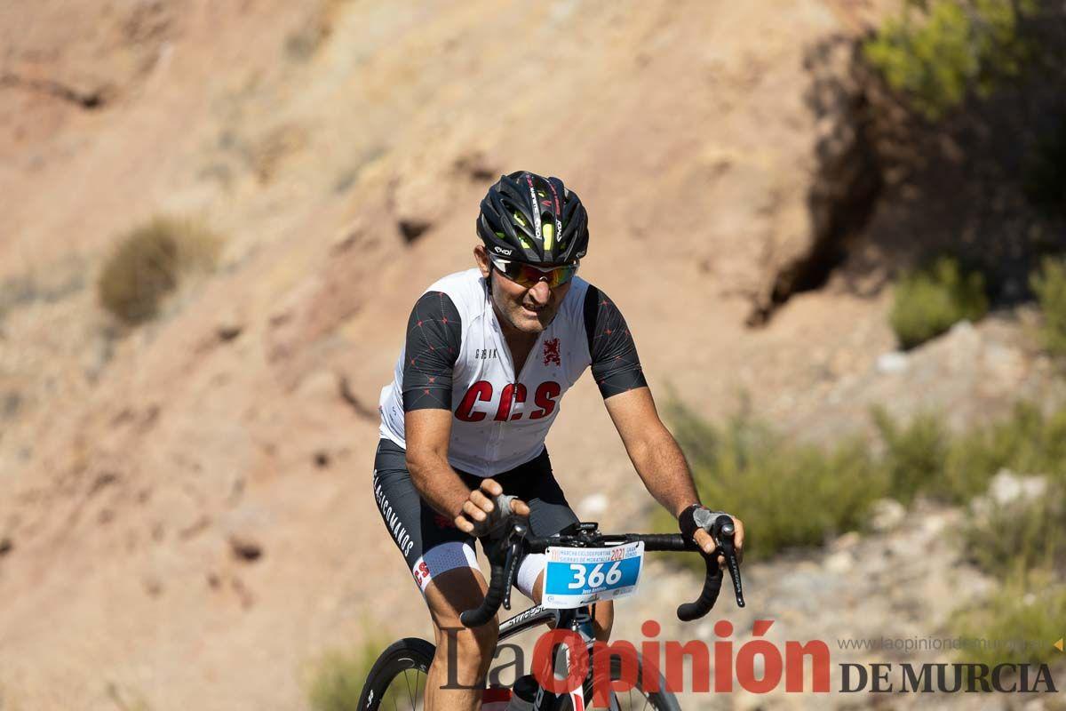 Ciclista_Moratalla228.jpg