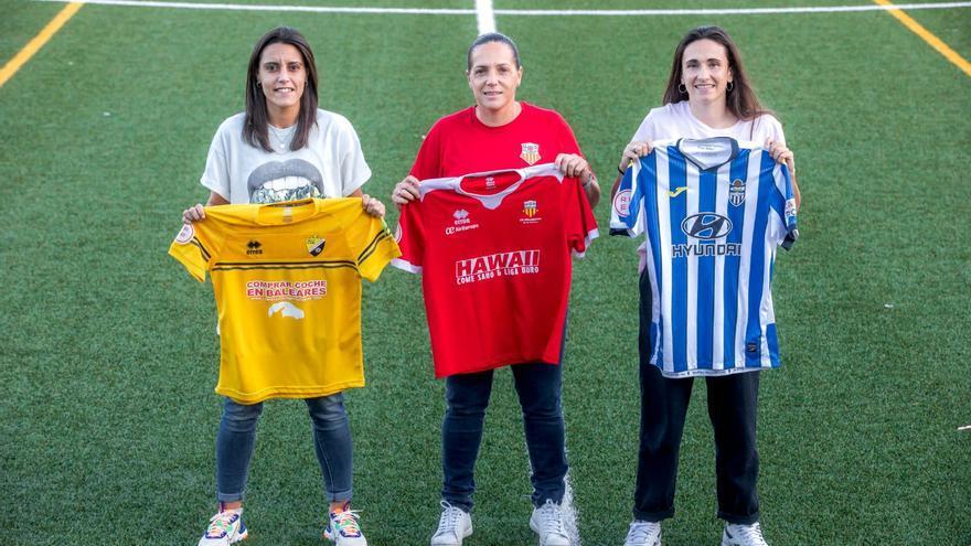 Afers Socials i Esports convoca ayudas para los clubes deportivos de Balears