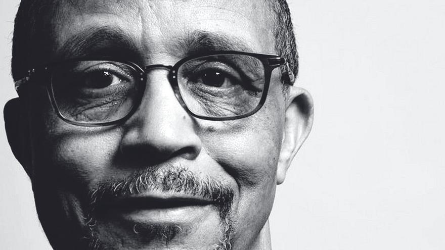 El Marruecos  más negro y cruel