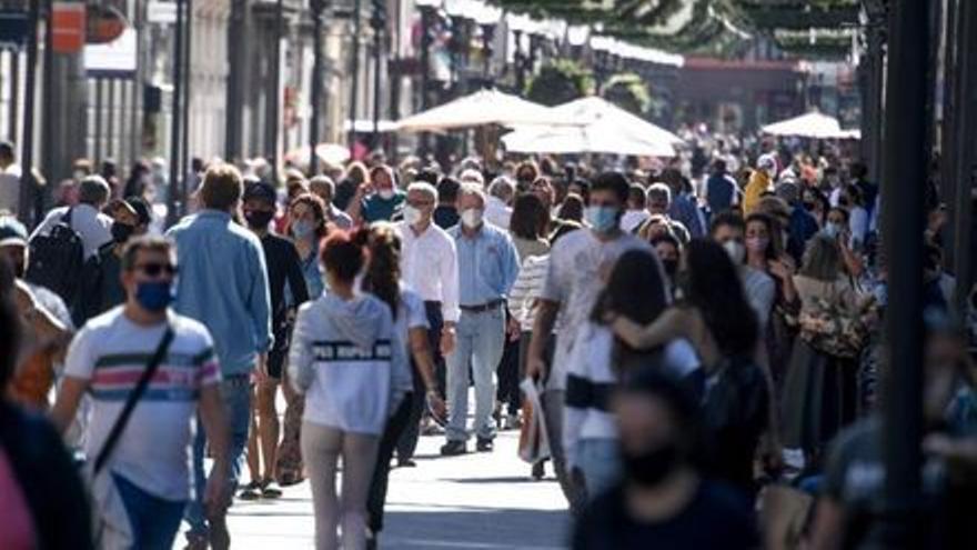 DIRECTO | Canarias estudia las nuevas medidas para frenar a la Covid-19